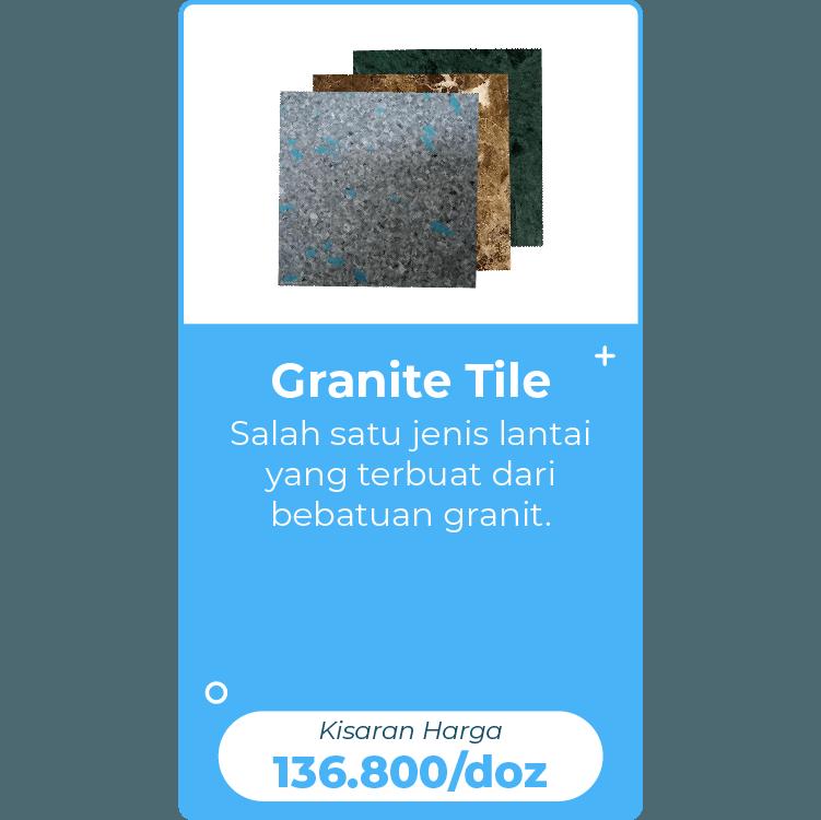 granit tile