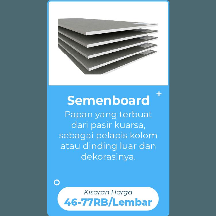 semenboard